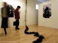 20_guests-in-exhibition-webs.jpg